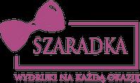 Szaradka